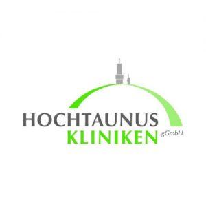 hochtaunus-kliniken